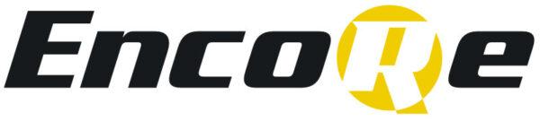 EncoRe Sportswear Dri_R, Sol_R and Endu-R technology