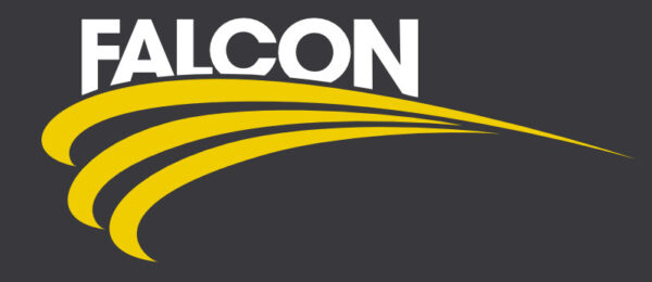 Falcon Sportswear for Schools and Sports Clubs