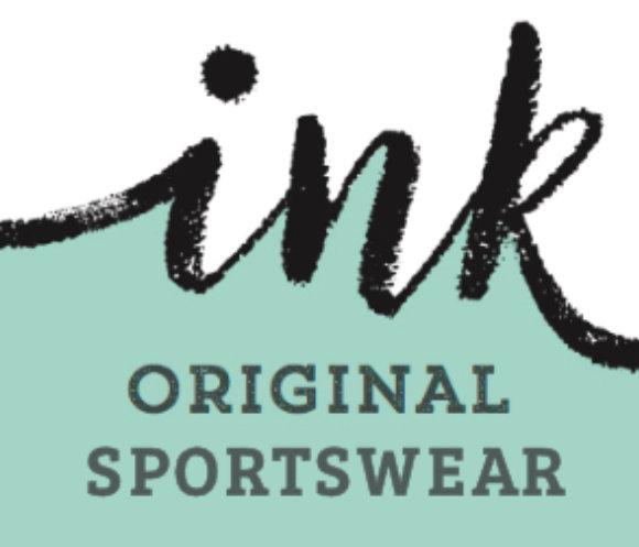 iOS iNK ORIGINAL Sportswear Now Stocking Falcon Sportswear
