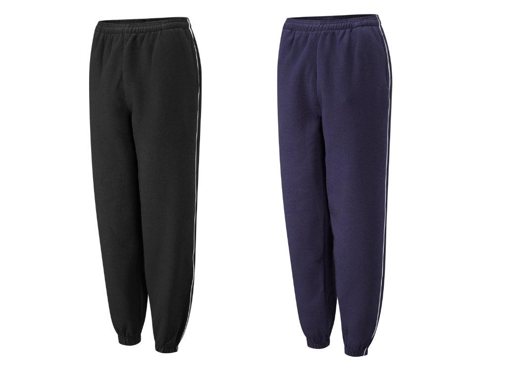 Spirit B400 range Fleece Jog Trousers