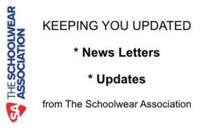 SA News Updates