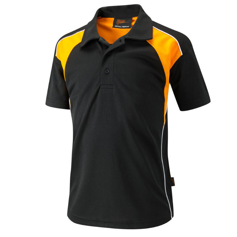 Sportswear for Schools and Sports Clubs